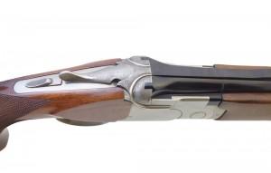 new_gun_12-3