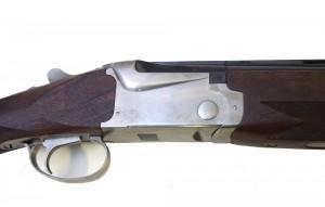 new_gun_13-2