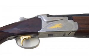 new_gun_14-2