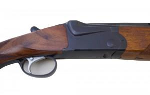 new_gun_21-2