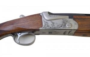 new_gun_22-2