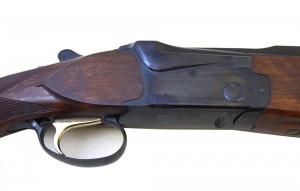 new_gun_23-2
