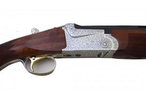 new_gun_24-2