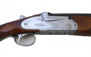 new_gun_25-2