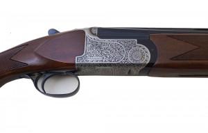 new_gun_28-2