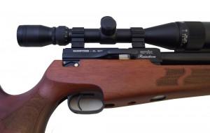 new_gun_32-2