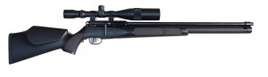 new_gun_33-1