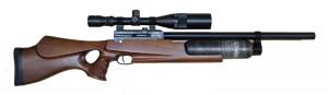 new_gun_34-1