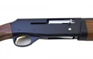 new_gun_6-2