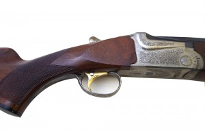use_gun_24-2