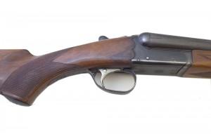 use_gun_3-2