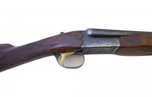 use_gun_43-2