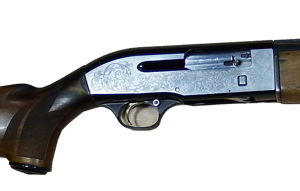 use_gun_56-2