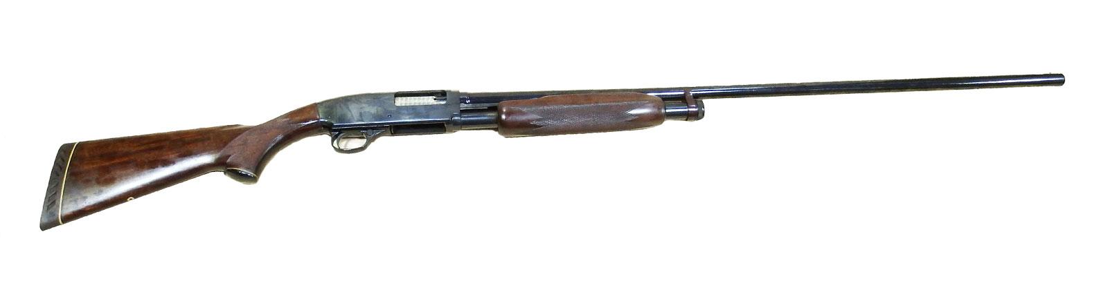 new_gun_5-1