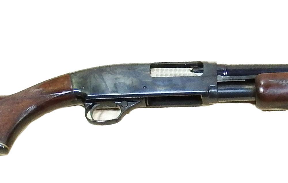 new_gun_5-2