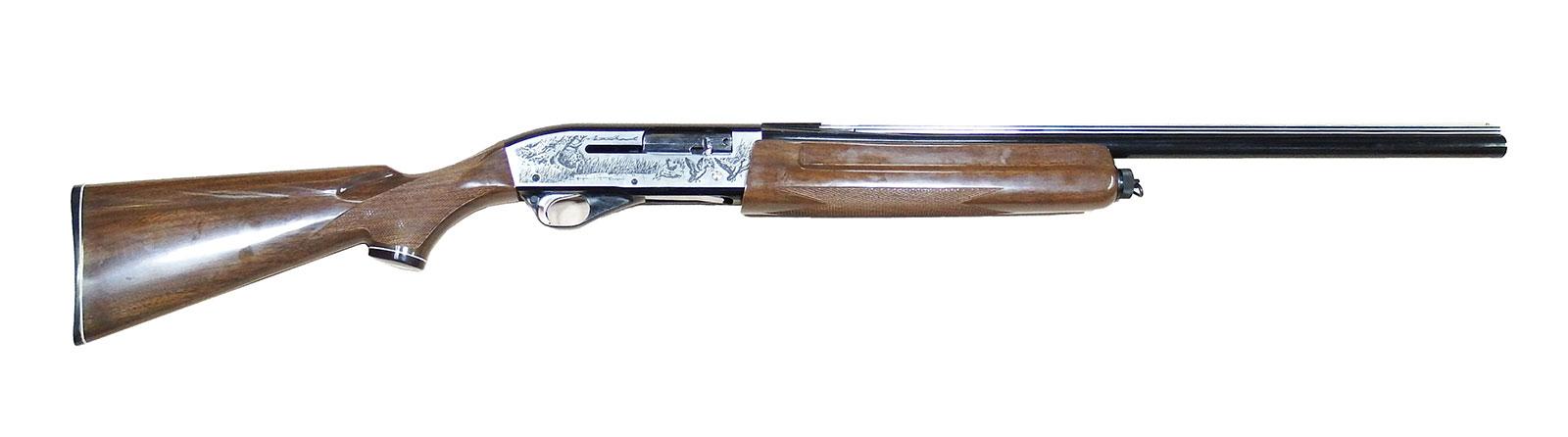 use_gun_56-1