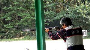 2020年10月18日 江口銃砲火薬店主催 EGSクラブ謝恩射撃大会を公開しました。
